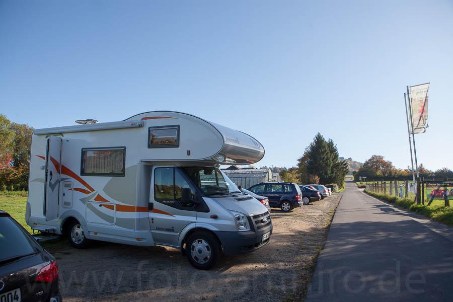 2012-10-21_14-46-10_odenwald__mg_3597-500