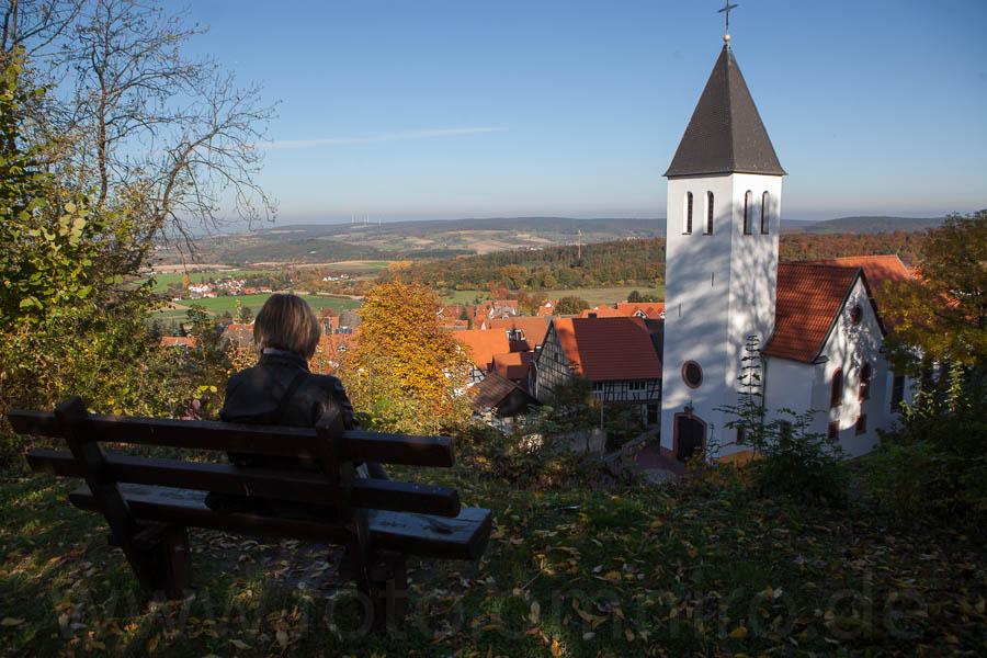 2012-10-21_15-38-10_odenwald__mg_3625-500