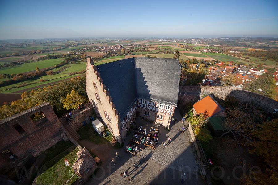 2012-10-21_15-57-44_odenwald__mg_3646-500