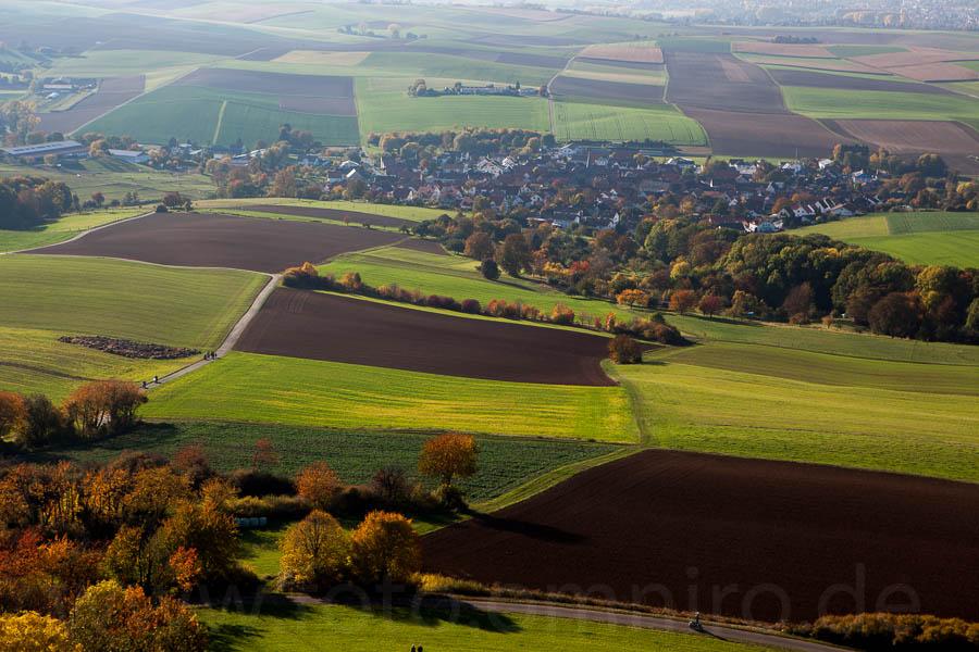 2012-10-21_16-01-15_odenwald__mg_3660-500