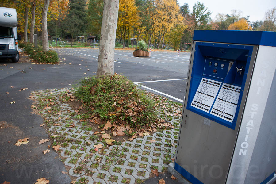 2012-10-22_10-19-36_odenwald__mg_3739-500