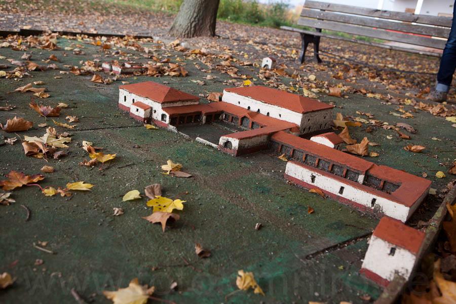 2012-10-22_12-10-27_odenwald__mg_3748-500