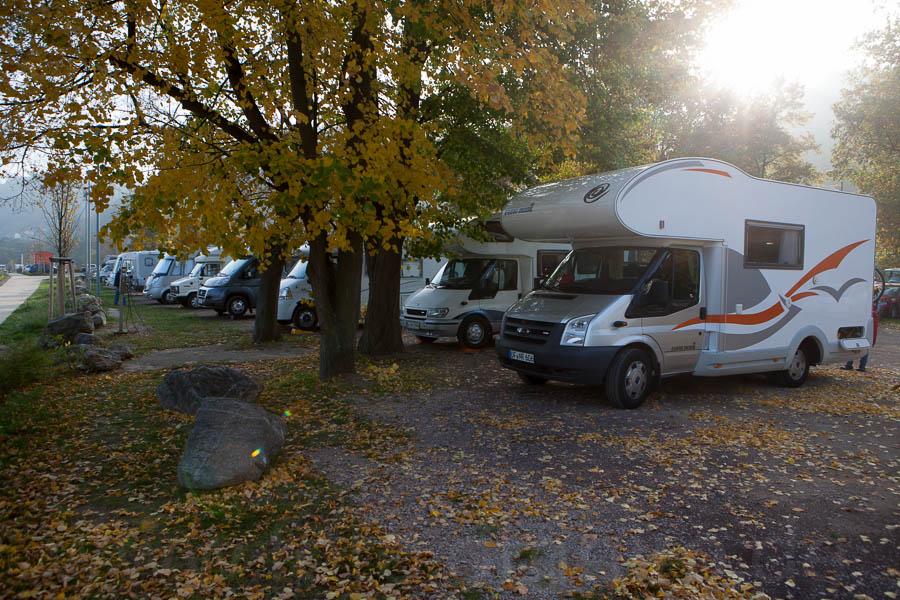 2012-10-24_15-58-25_rheinfahrt__mg_3914-500