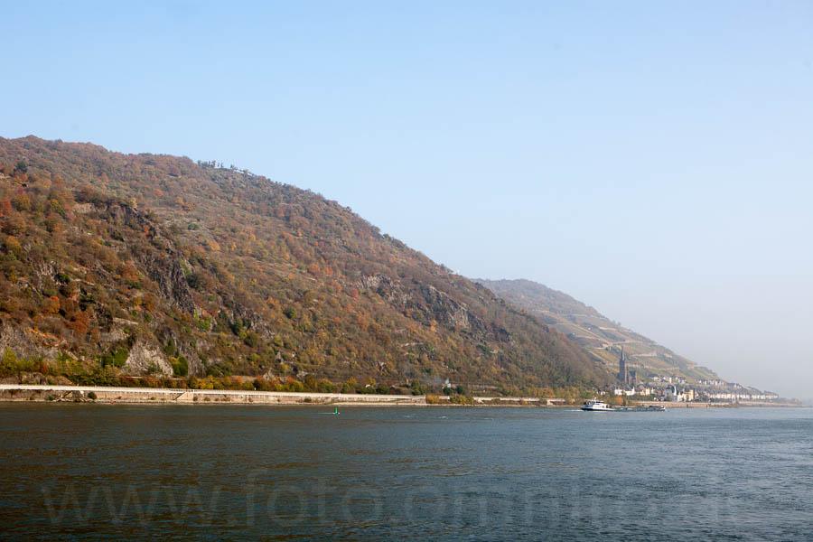 2012-10-24_15-58-35_rheinfahrt__mg_3916-500