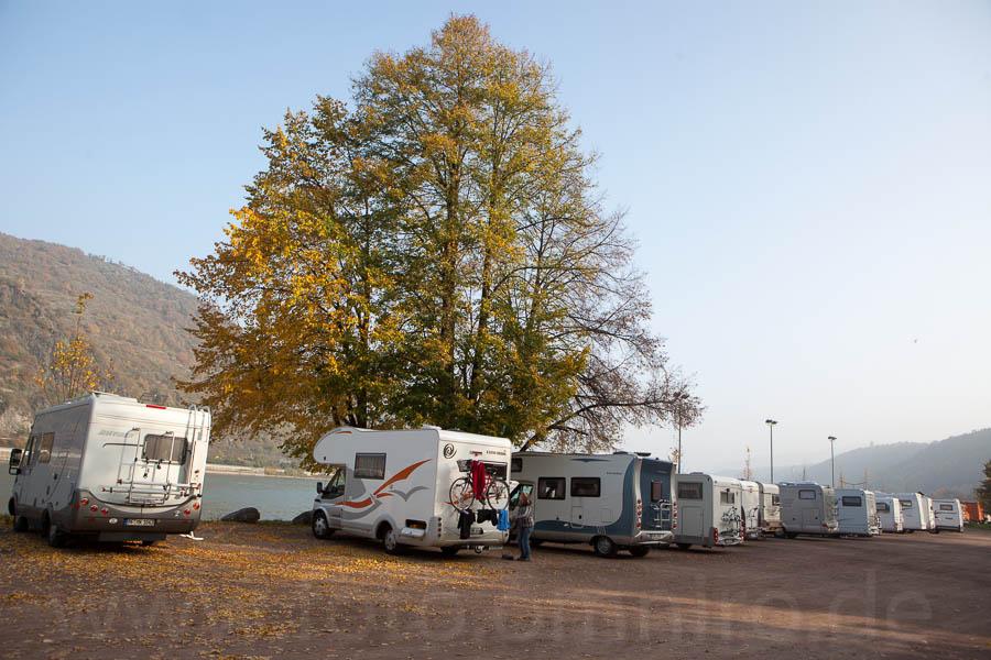 2012-10-24_15-59-57_rheinfahrt__mg_3918-500