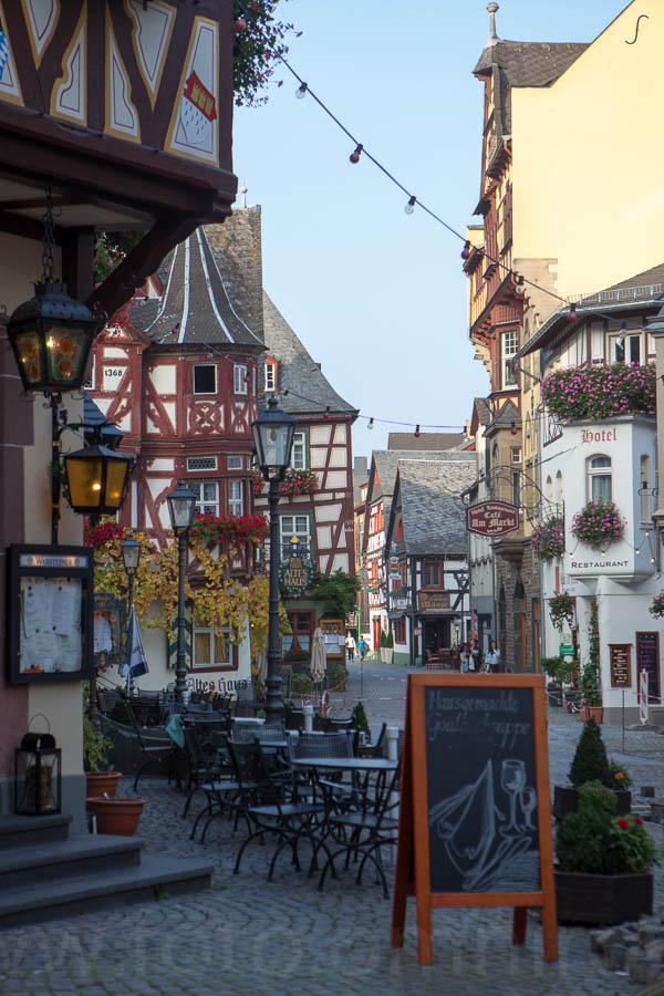2012-10-24_16-25-36_rheinfahrt__mg_3989-500