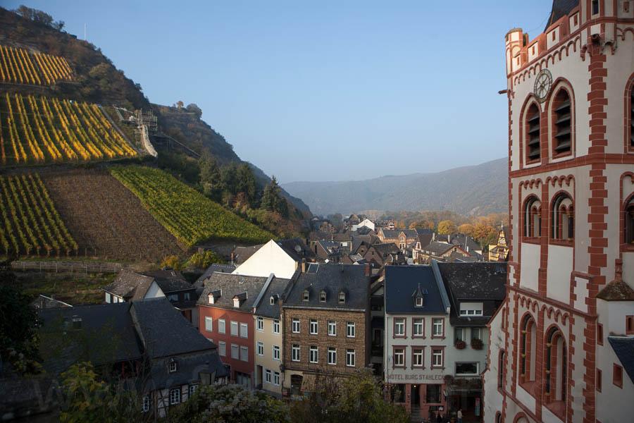 2012-10-24_16-29-49_rheinfahrt__mg_3995-500