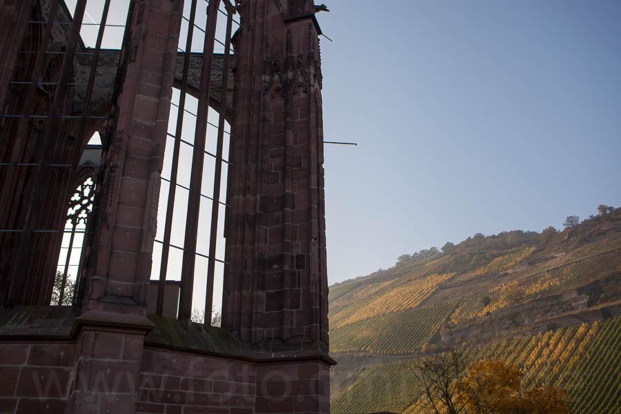 2012-10-24_16-30-10_rheinfahrt__mg_3997-500