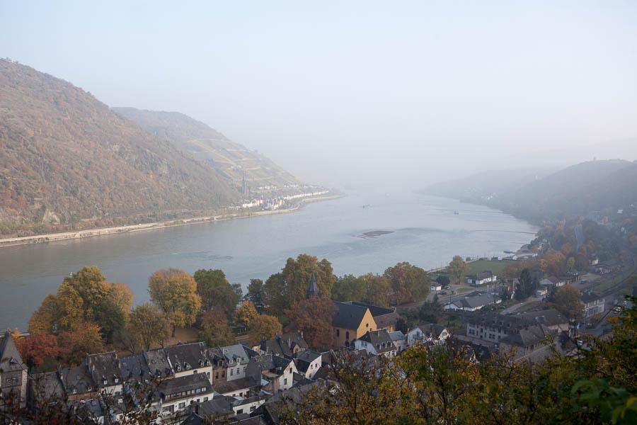 2012-10-24_16-37-23_rheinfahrt__mg_4011-500