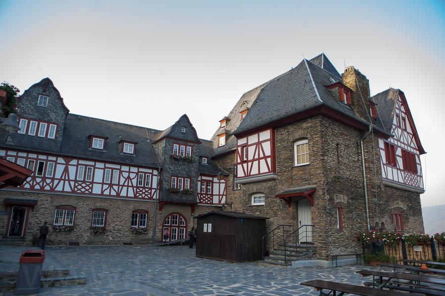 2012-10-24_16-48-28_rheinfahrt__mg_4020-500