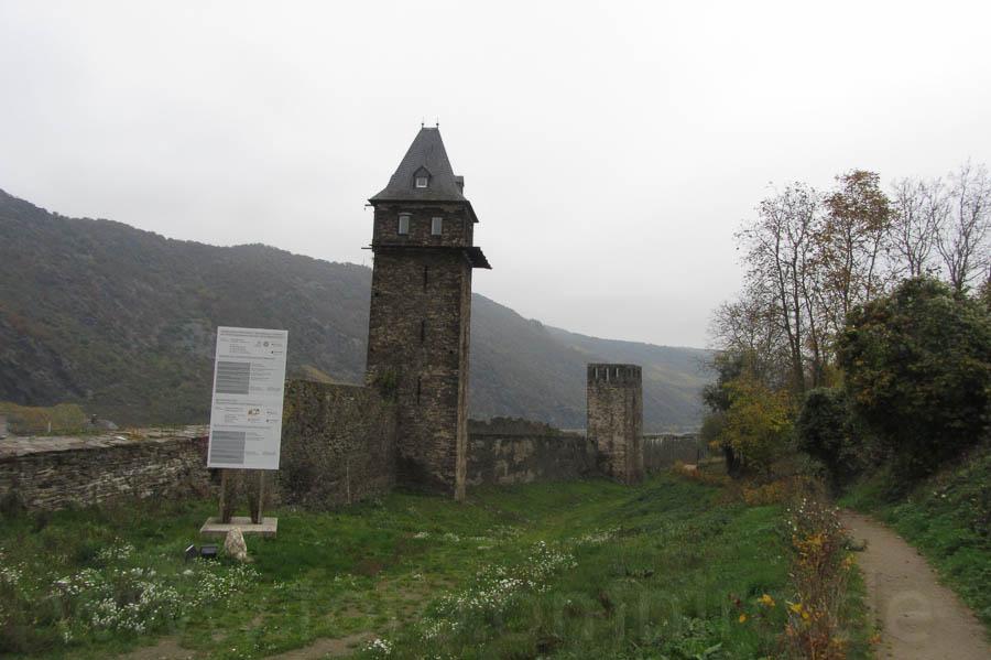 2012-10-25_12-27-12_herbsturlaub_img_3775-500