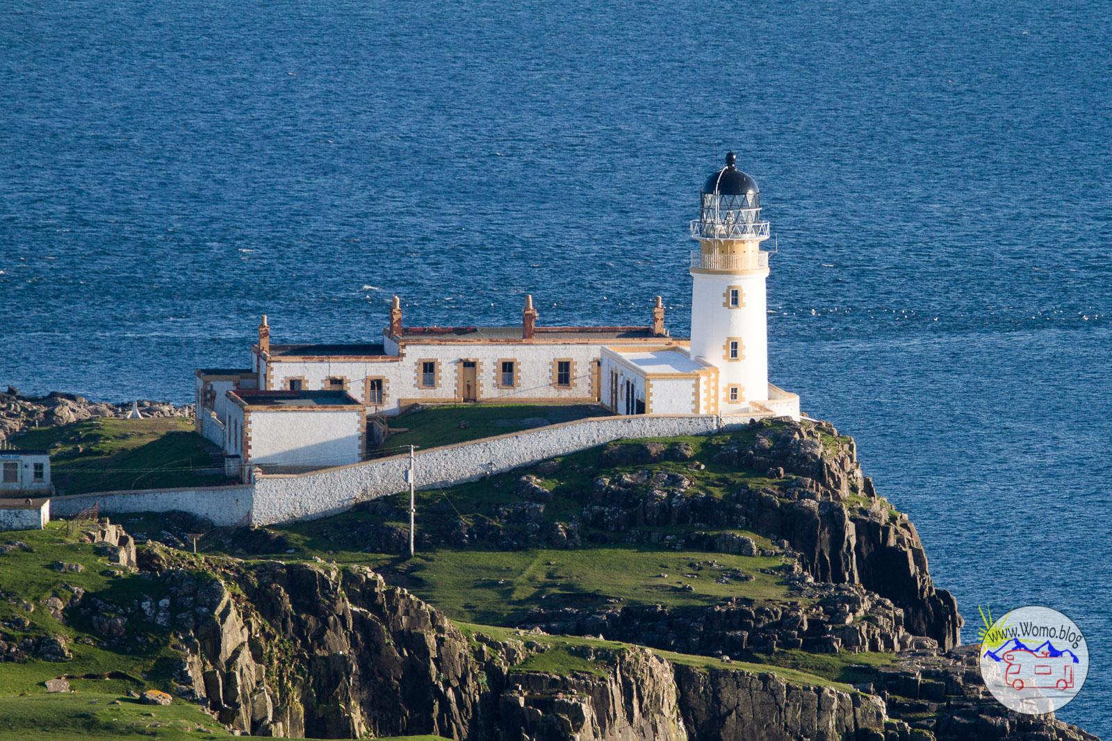 2018-05-30_20-07-04_Schottland-Skye_8966-1600