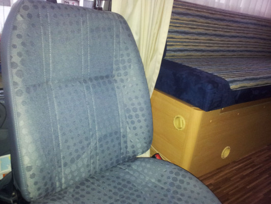 2012-12-25_12-49-37_Womo_20121225_124938-1600