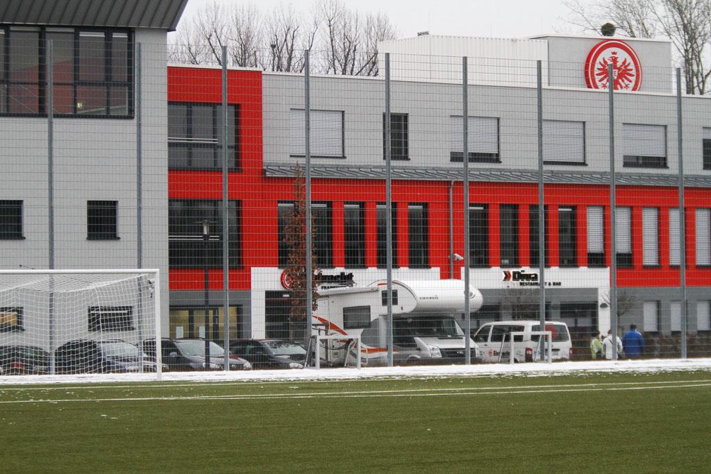 2013-02-24_16-55-35_Eintracht U16 - Düdelsheim 1-1__MG_3657-1600