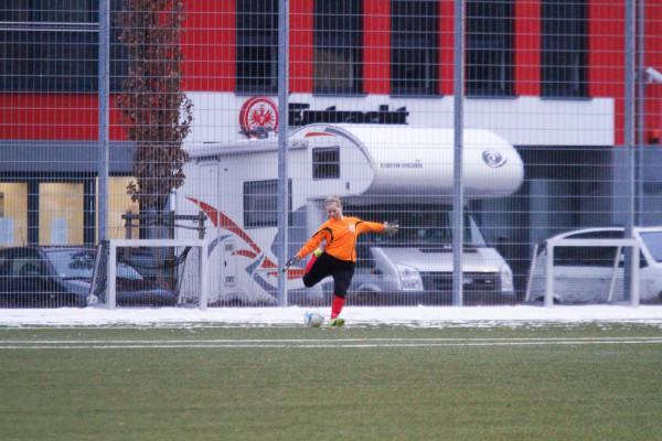 2013-02-24_17-30-42_Eintracht U16 - Düdelsheim 1-1__MG_3824-1600