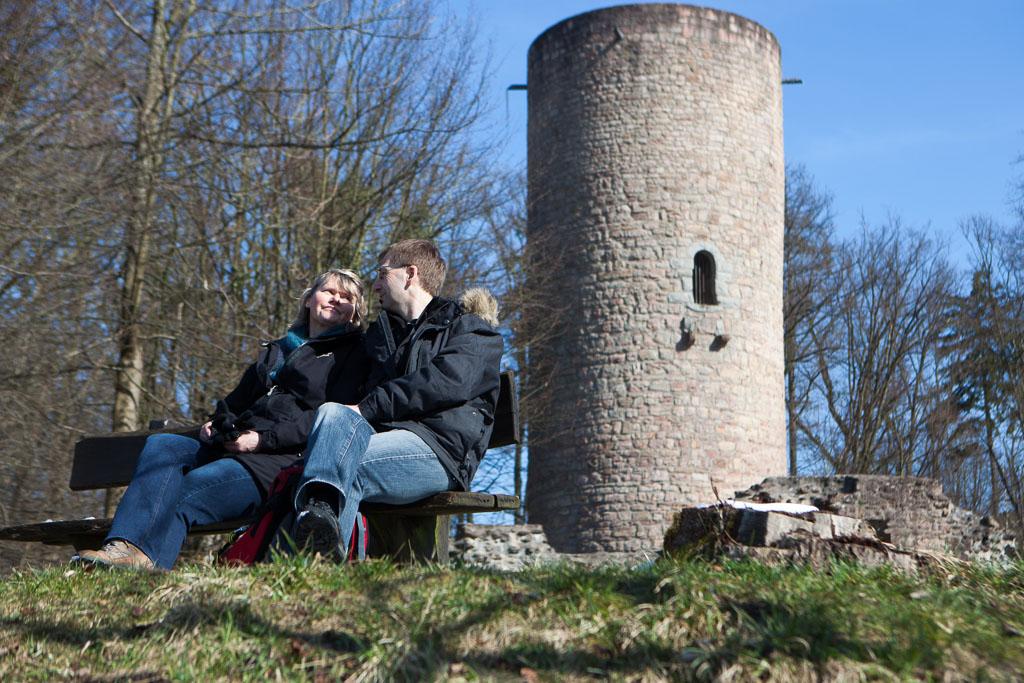 2013-03-16_11-19-23_Bad Soden-Salmünster__MG_0300-1600