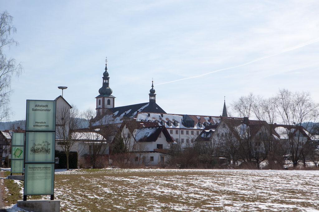 2013-03-16_12-18-27_Bad Soden-Salmünster__MG_0322-1600