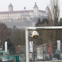 2013-03-23_15-18-58_Würzburg - Eintracht U17 2-0__MG_5415-1600
