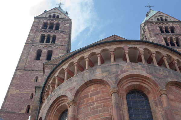 2013-03-27_12-52-38_Speyer__MG_0833-1600