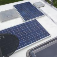 jetzt wird saft gemacht preiswerte solaranlage. Black Bedroom Furniture Sets. Home Design Ideas