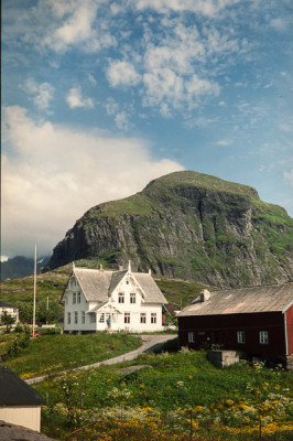 1994-06-20 Norwegen__MG_9733-600