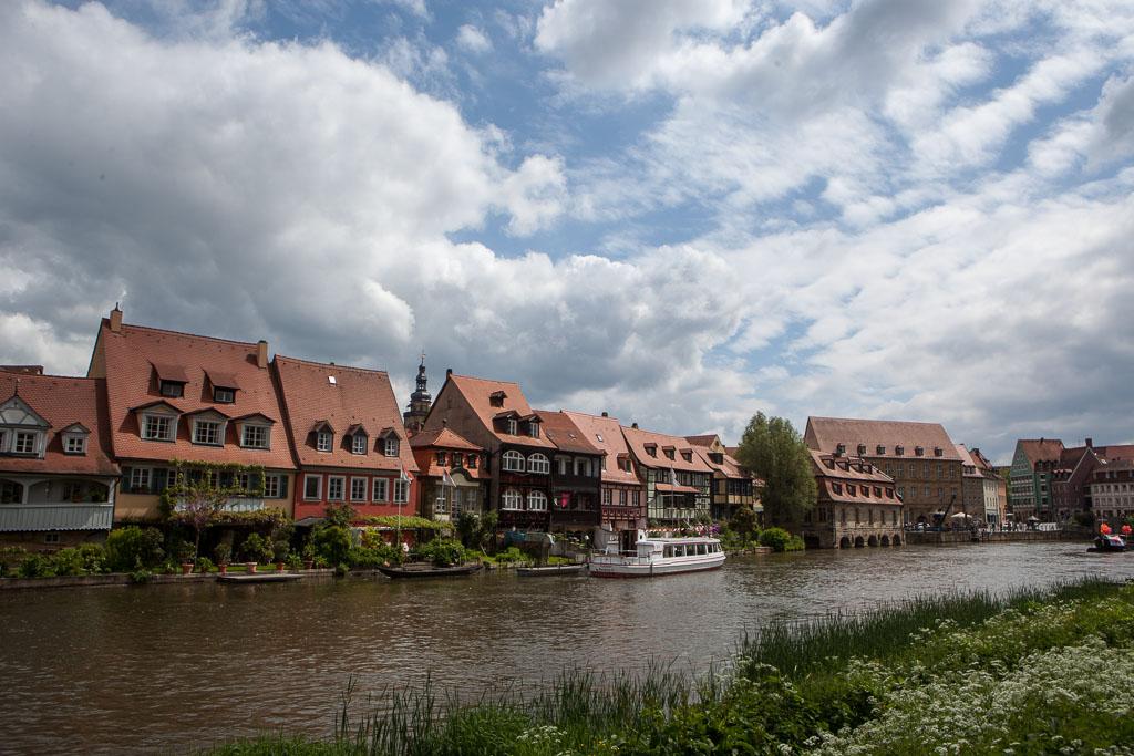 2013-05-25_11-53-28_Bamberg__MG_8188-1600