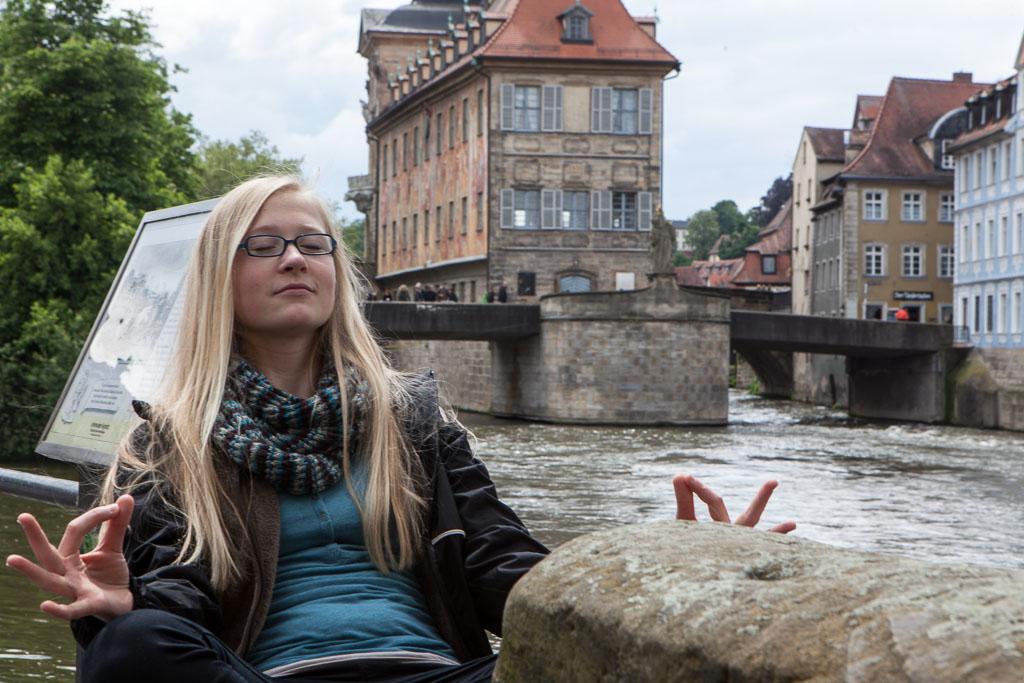 2013-05-25_12-12-32_Bamberg__MG_8230-1600