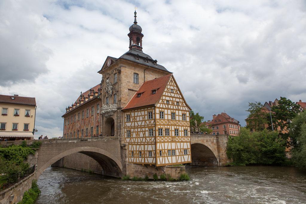 2013-05-25_12-28-00_Bamberg__MG_8265-1600