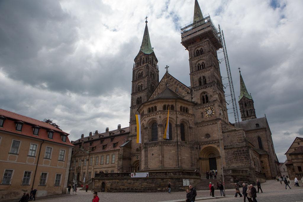 2013-05-25_12-37-20_Bamberg__MG_8275-1600