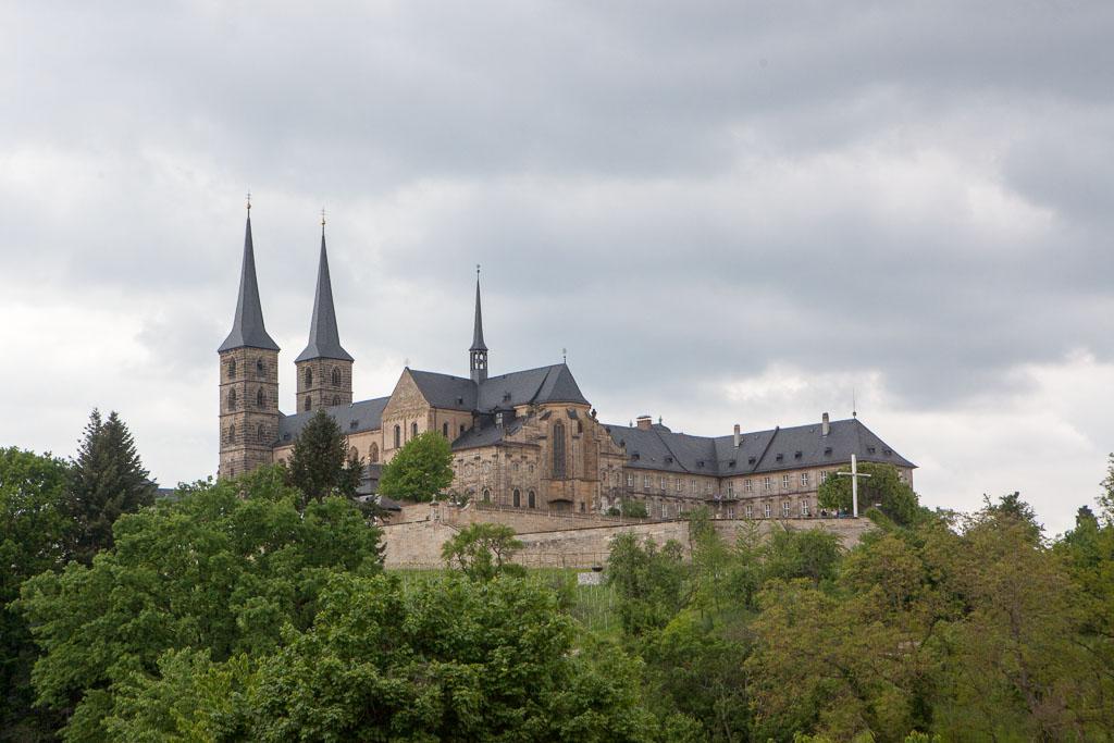 2013-05-25_12-59-13_Bamberg__MG_8285-1600