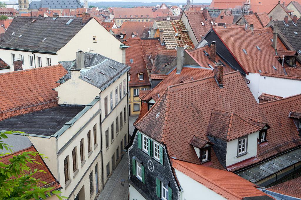 2013-05-25_13-01-13_Bamberg__MG_8288-1600