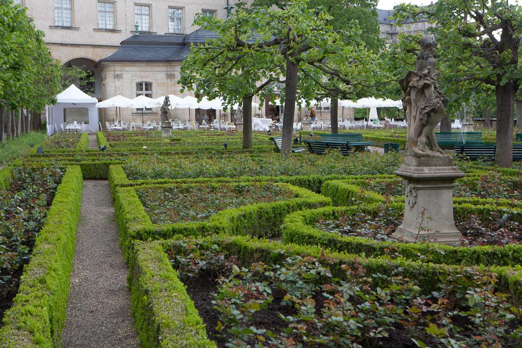 2013-05-25_13-03-17_Bamberg__MG_8289-1600
