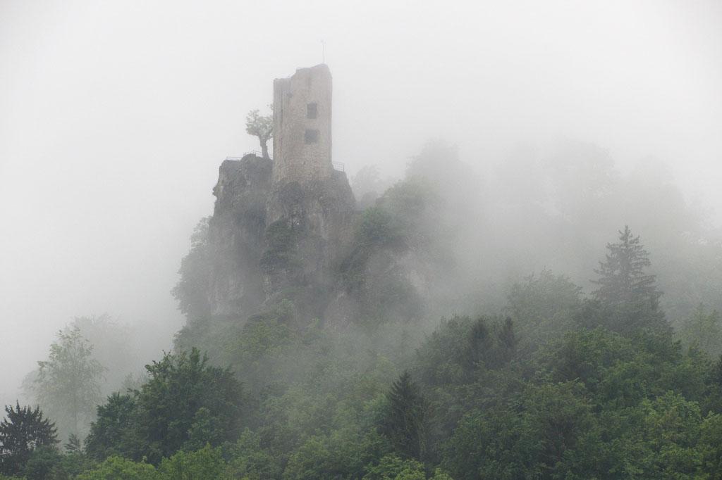 2013-05-27_17-30-32_Bad Staffelstein_IMG_0075-1600