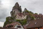 Tüchersfeld: Ein Bilderbuch der Fränkischen Schweiz