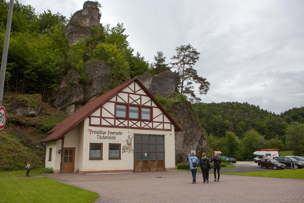 2013-05-30_16-34-02_Tüchersfeld__MG_8611-1600