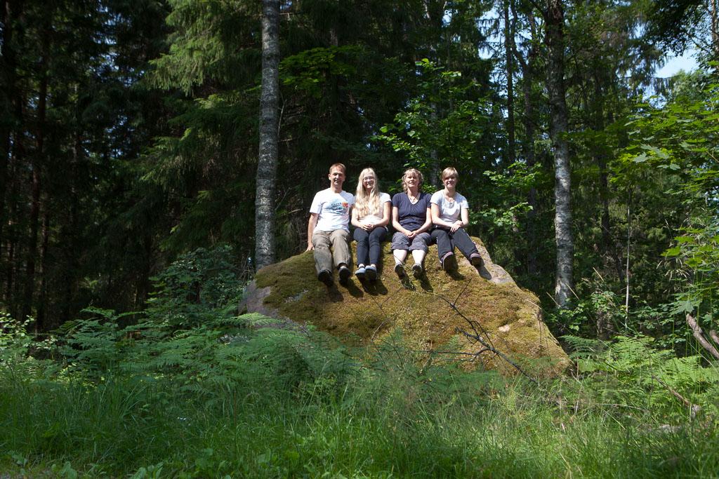2013-07-12_12-35-13_Norwegen2013__MG_0150-1600