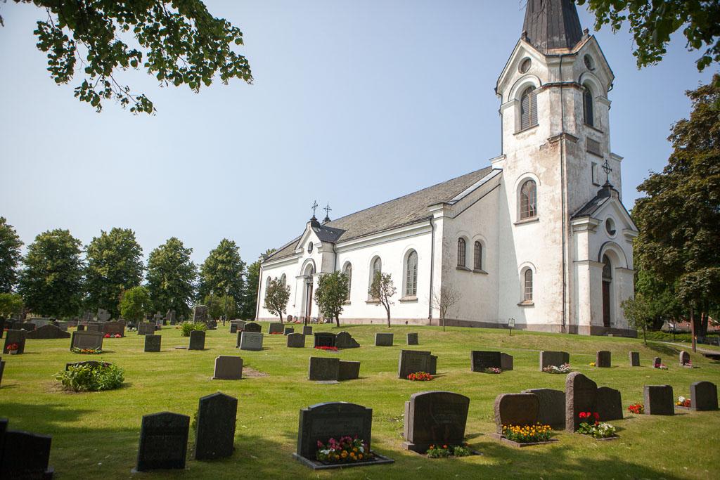 2013-07-12_14-01-52_Norwegen2013__MG_0165-1600
