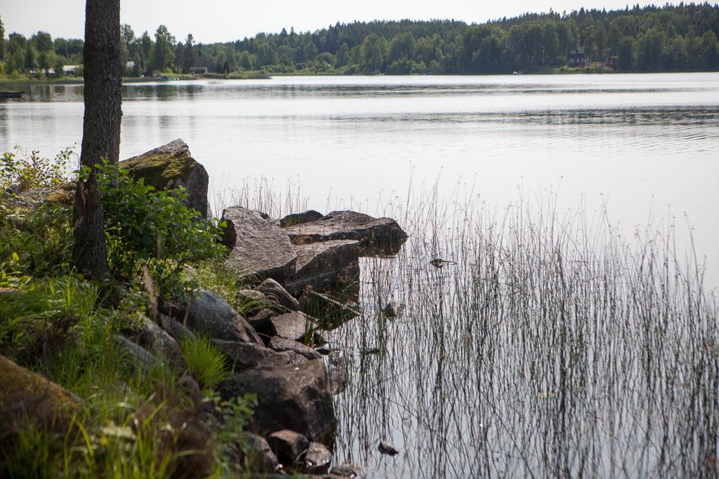 2013-07-12_15-20-19_Norwegen2013__MG_0204-1600