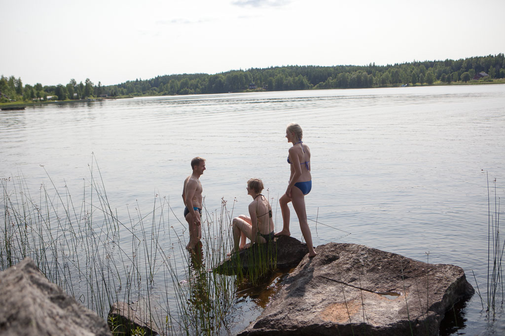 2013-07-12_15-24-27_Norwegen2013__MG_0215-1600