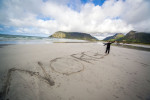 Norwegen – Durch Schweden bis auf die Lofoten – Reisebericht