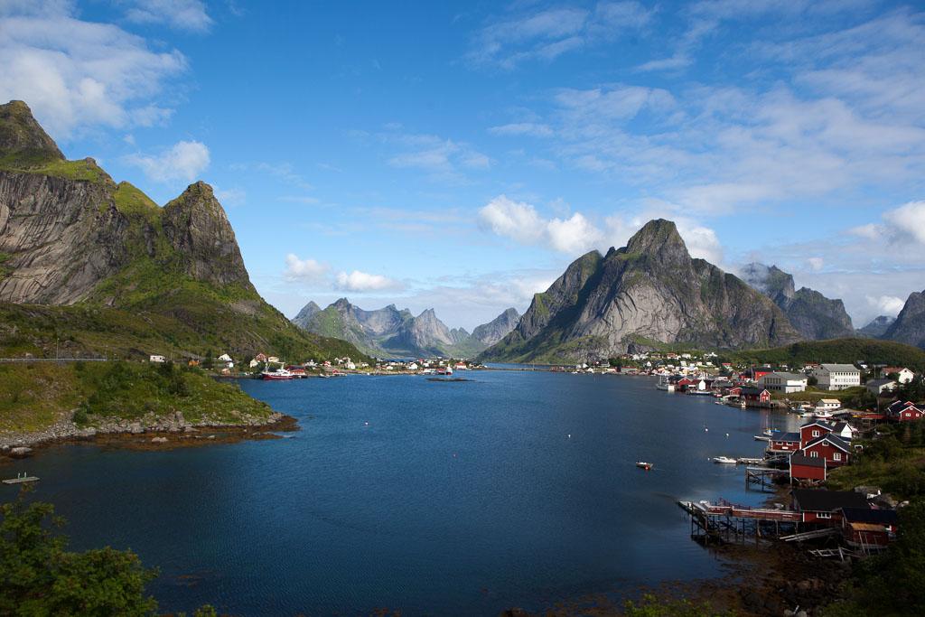 2013-07-17_09-53-32_Norwegen2013__MG_6936-1600
