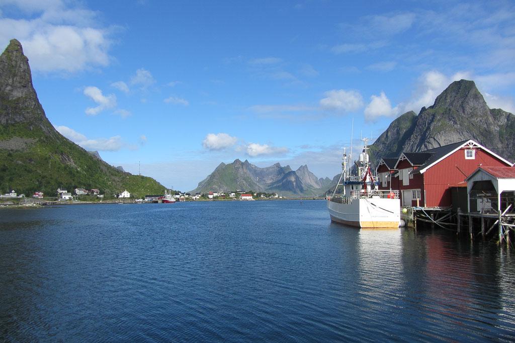 2013-07-17_09-59-01_Norwegen2013_IMG_0002-1600