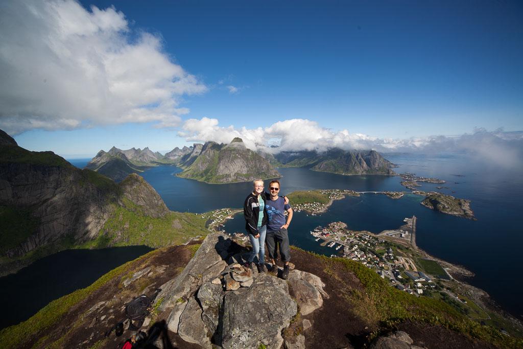 2013-07-17_11-52-50_Norwegen2013__MG_7078-1600