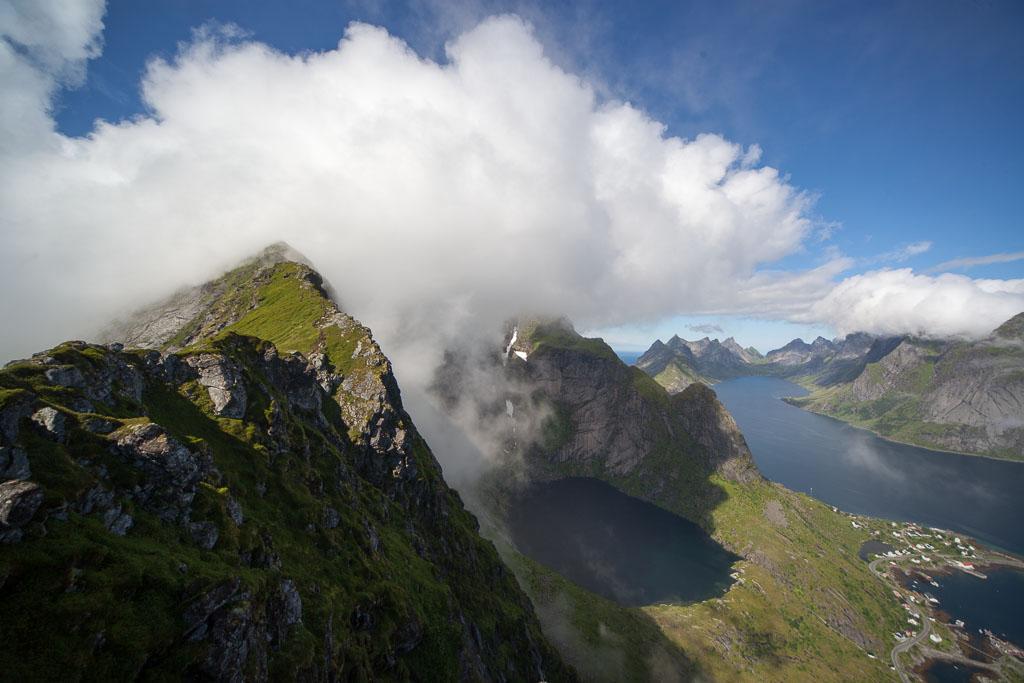 2013-07-17_12-31-24_Norwegen2013__MG_7184-1600