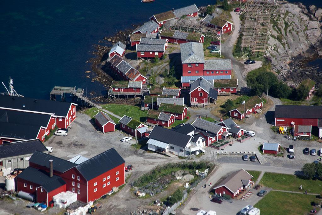 2013-07-17_12-39-59_Norwegen2013__MG_7210-1600
