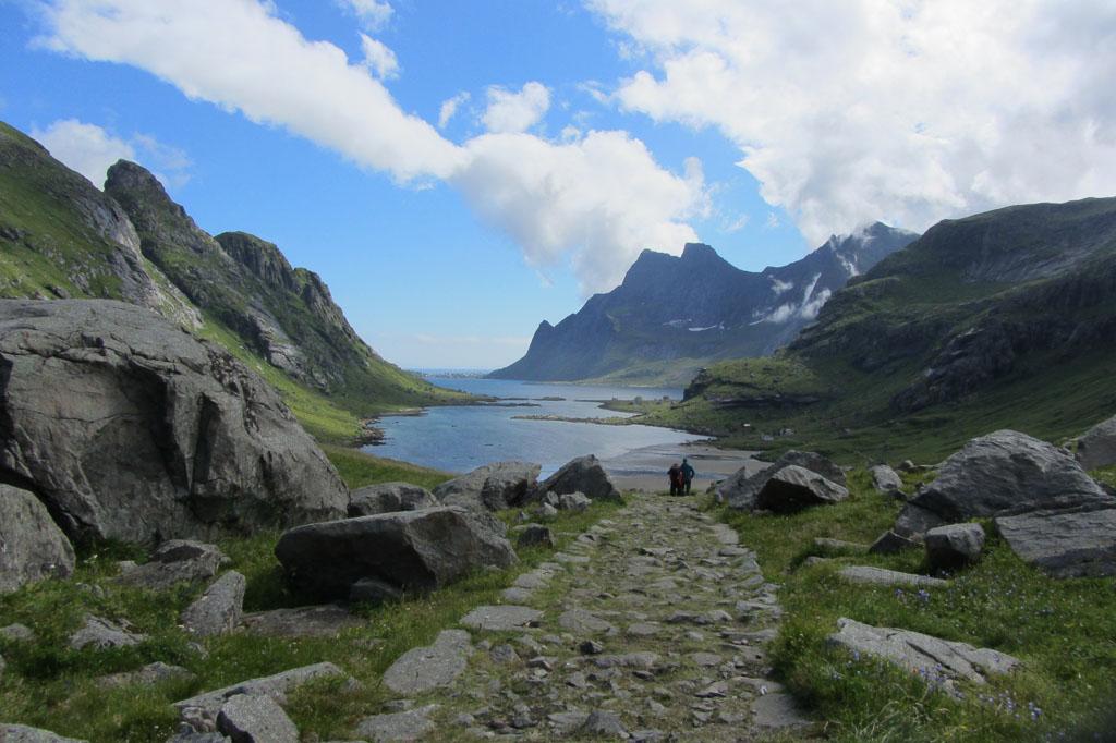 2013-07-17_13-36-04_Norwegen2013_IMG_0112-1600