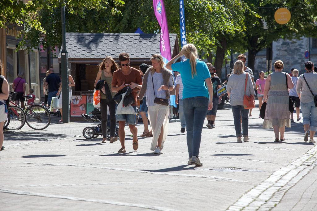 2013-07-23_13-39-48_Norwegen2013__MG_8124-1600