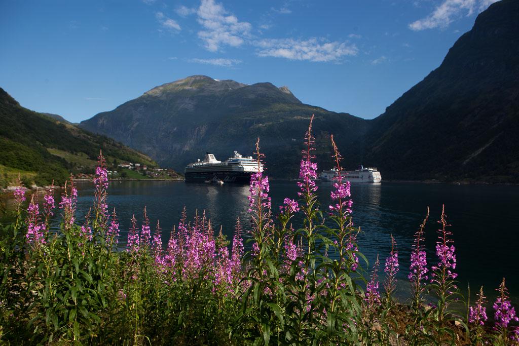 2013-07-25_09-21-48_Norwegen2013__MG_8839-1600