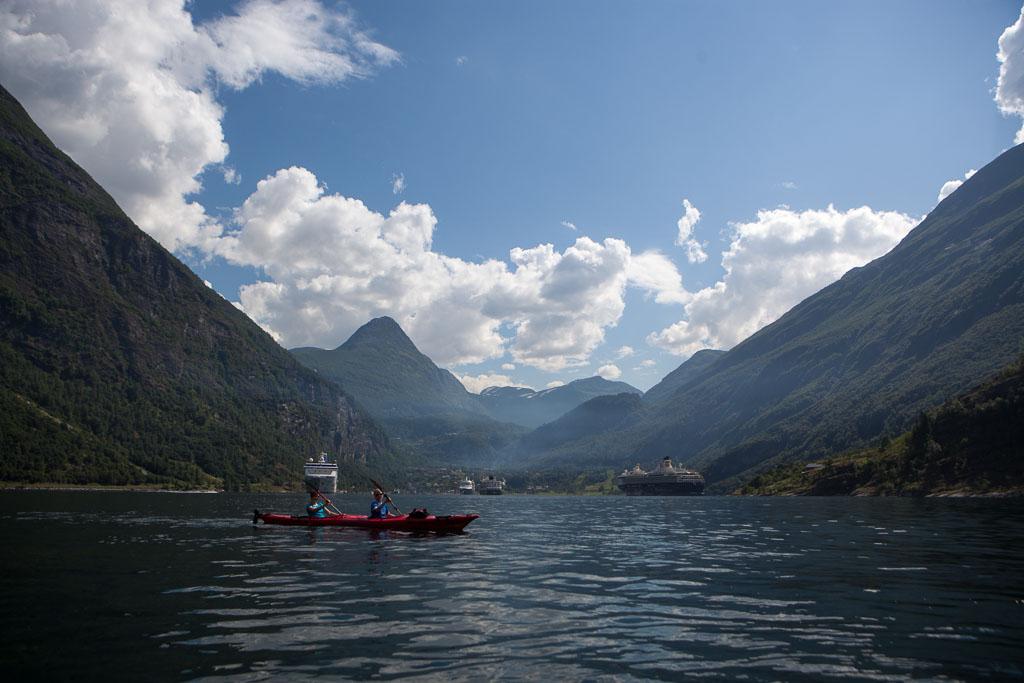 2013-07-25_13-47-41_Norwegen2013__MG_8898-1600