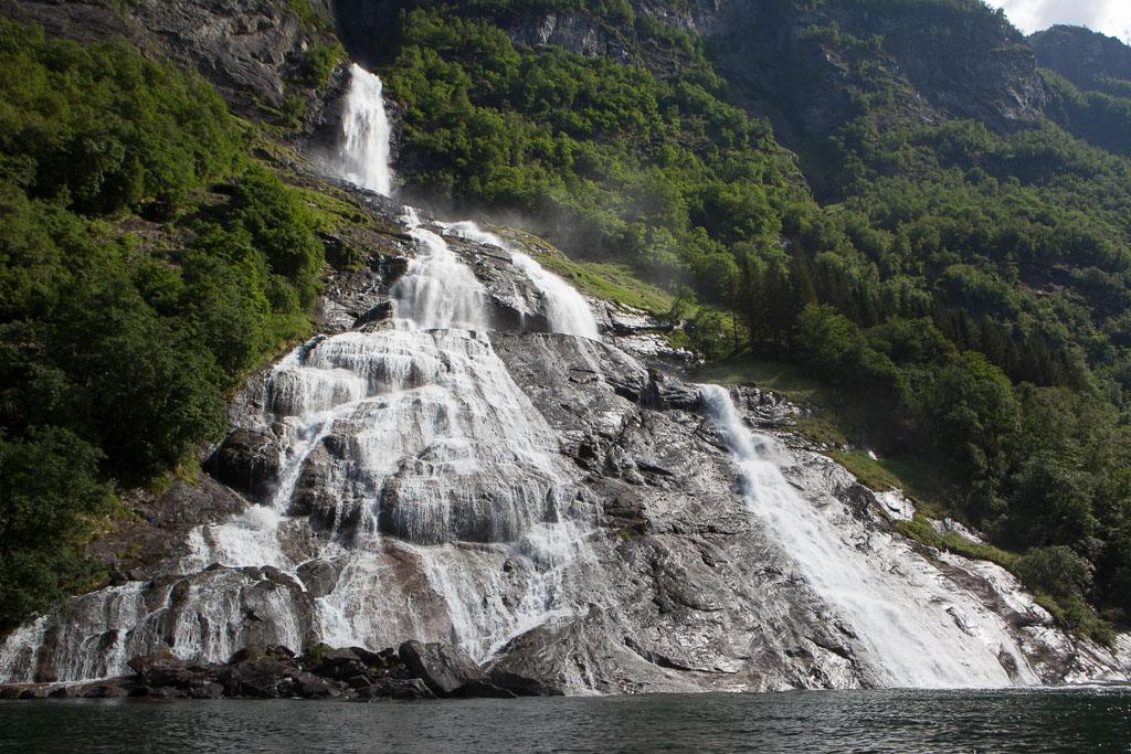 2013-07-25_15-03-21_Norwegen2013__MG_8930-1600